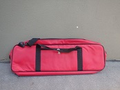 This is the product image for Carry Bag for Chess. Detail: BAGS. Product ID: 1899.