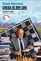 This is the product image for Chess is My Life HB (inc CD). Detail: Korchnoi, V. Product ID: 3283004064.
