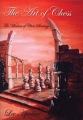 This is the product image for The Art of Chess V2 Strategy. Detail: Aptekar, L. Product ID: 9780473136291.