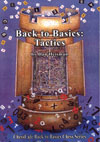 This is the product image for Back to Basics: Tactics. Detail: Heisman, Dan. Product ID: 9781888690330.