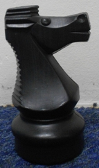 This is the product image for Small Giant Chess NB. Detail: XTRAS. Product ID: GSCHESSNB.