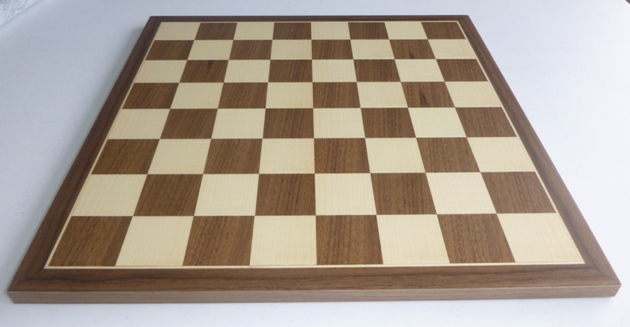This is the product image for Walnut and Sycamore 45/400/13. Detail: WOOD_BOARDS. Product ID: NSP45400.
