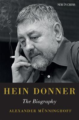 This is the product image for Hein Donner- The Biography. Detail: Munninghoff,A. Product ID: 9789056918927.   				Price: $34.95.